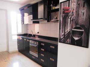 Apartamento En Venta En Caracas - Los Pomelos Código FLEX: 14-6929 No.14