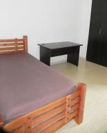 Apartamento En Venta En Caracas - Los Pomelos Código FLEX: 14-6929 No.13