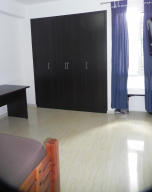 Apartamento En Venta En Caracas - Los Pomelos Código FLEX: 14-6929 No.11