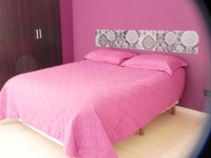 Apartamento En Venta En Caracas - Los Pomelos Código FLEX: 14-6929 No.7