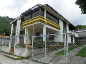 Casa En Venta En La Puerta, Los Cerrillos, Venezuela, VE RAH: 14-7090