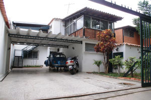 Casa En Venta En Caracas, Montalban I, Venezuela, VE RAH: 14-6991
