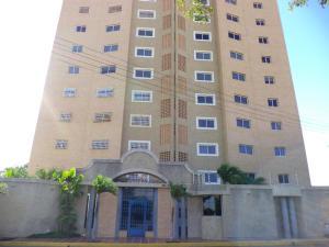 Apartamento En Venta En Maracaibo, Don Bosco, Venezuela, VE RAH: 14-7039