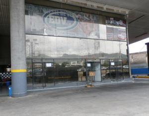 Local Comercial En Alquiler En Municipio San Diego, Parque Industrial Castillito, Venezuela, VE RAH: 14-7111