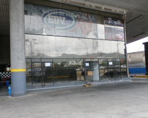 Local Comercial En Alquiler En Municipio San Diego, Parque Industrial Castillito, Venezuela, VE RAH: 14-7124