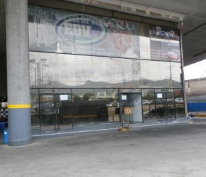 Local Comercial En Alquiler En Municipio San Diego, Parque Industrial Castillito, Venezuela, VE RAH: 14-7126