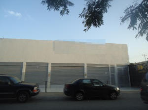 Local Comercial En Venta En Barquisimeto, Nueva Segovia, Venezuela, VE RAH: 14-7036