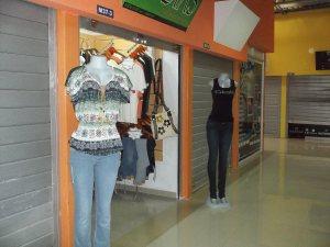 Local Comercial En Venta En Municipio San Diego, La Esmeralda, Venezuela, VE RAH: 14-7148