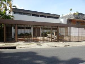 Casa En Venta En Caracas, Caurimare, Venezuela, VE RAH: 14-7171