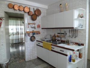 Apartamento En Venta En Caracas - Los Palos Grandes Código FLEX: 14-7198 No.9
