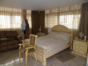 Apartamento En Venta En Caracas - Los Palos Grandes Código FLEX: 14-7198 No.11