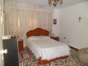 Apartamento En Venta En Caracas - Los Palos Grandes Código FLEX: 14-7198 No.15