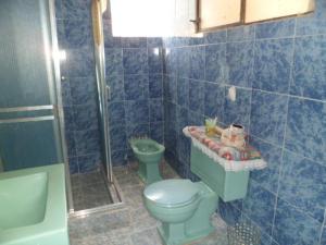 Apartamento En Venta En Caracas - Los Palos Grandes Código FLEX: 14-7198 No.16