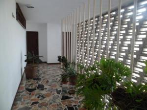 Apartamento En Venta En Caracas - Los Palos Grandes Código FLEX: 14-7198 No.17