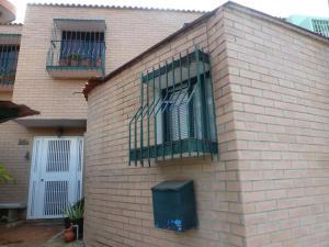 Casa En Venta En Caracas, Los Chorros, Venezuela, VE RAH: 14-7244