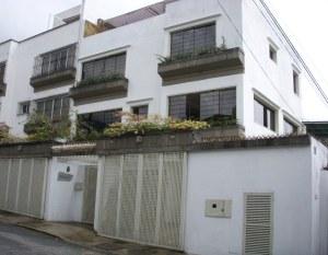 Casa En Venta En Caracas, Horizonte, Venezuela, VE RAH: 14-7255