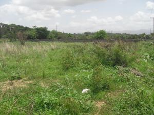Terreno En Venta En Santa Teresa, Centro, Venezuela, VE RAH: 14-7620