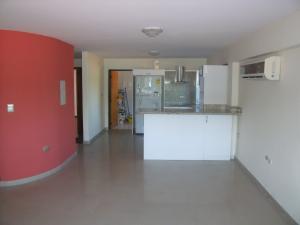 Apartamento En Venta En Ciudad Bolivar, Paseo Meneses, Venezuela, VE RAH: 14-7425