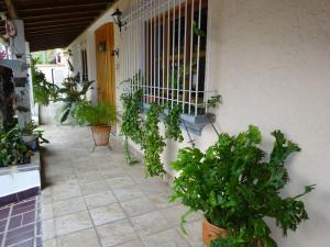 Casa En Venta En Caracas, Santa Paula, Venezuela, VE RAH: 14-7551
