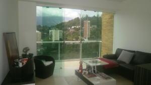 Apartamento En Venta En Caracas, Las Mesetas De Santa Rosa De Lima, Venezuela, VE RAH: 14-7612