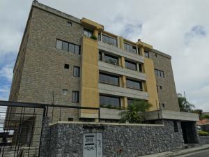 Apartamento En Venta En San Antonio De Los Altos, Parque El Retiro, Venezuela, VE RAH: 14-2813