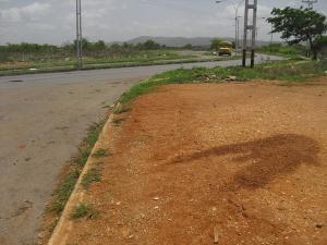 Terreno En Venta En Santa Teresa, La Raiza, Venezuela, VE RAH: 14-7622