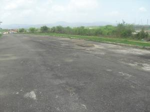 Terreno En Venta En Santa Teresa, La Raiza, Venezuela, VE RAH: 14-7623