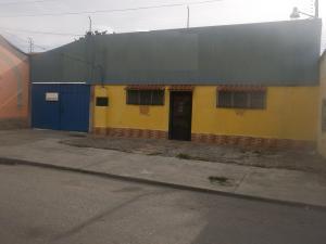Galpon - Deposito En Venta En Barquisimeto, Parroquia Catedral, Venezuela, VE RAH: 14-7635