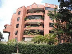 Apartamento En Venta En Caracas, Alta Florida, Venezuela, VE RAH: 14-7647