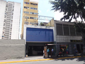Local Comercial En Venta En Caracas, Parroquia Santa Teresa, Venezuela, VE RAH: 14-7652