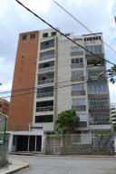 Apartamento En Ventaen Caracas, La Campiña, Venezuela, VE RAH: 14-7655