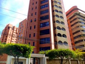 Apartamento En Venta En Maracaibo, Bellas Artes, Venezuela, VE RAH: 14-7766