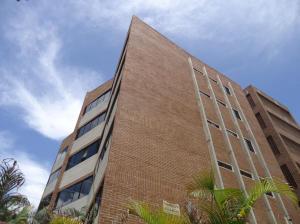 Apartamento En Ventaen Caracas, El Hatillo, Venezuela, VE RAH: 14-7776