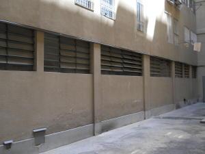 Galpon - Deposito En Venta En Caracas, Los Dos Caminos, Venezuela, VE RAH: 14-7801