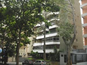 Apartamento En Venta En Valencia, Terrazas De Los Nisperos, Venezuela, VE RAH: 14-7852