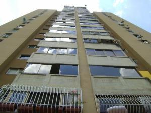 Apartamento En Venta En Caracas, Lomas De Prados Del Este, Venezuela, VE RAH: 14-7882