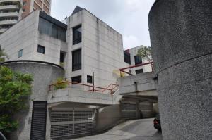 Townhouse En Venta En Caracas, La Boyera, Venezuela, VE RAH: 14-7951