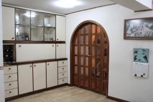 Apartamento En Venta En Caracas - Terrazas del Club Hipico Código FLEX: 14-7966 No.14