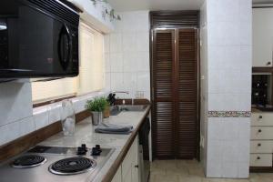 Apartamento En Venta En Caracas - Terrazas del Club Hipico Código FLEX: 14-7966 No.16