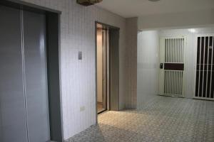 Apartamento En Venta En Caracas - Terrazas del Club Hipico Código FLEX: 14-7966 No.3