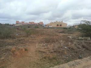 Terreno En Venta En Chichiriviche, Flamingo, Venezuela, VE RAH: 14-7984