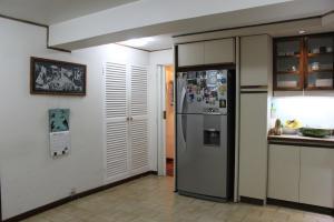 Apartamento En Venta En Caracas - Terrazas del Club Hipico Código FLEX: 14-7966 No.17