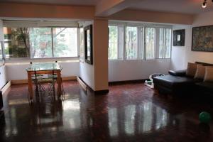 Apartamento En Venta En Caracas - Terrazas del Club Hipico Código FLEX: 14-7966 No.6