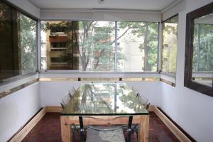 Apartamento En Venta En Caracas - Terrazas del Club Hipico Código FLEX: 14-7966 No.9
