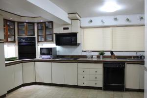Apartamento En Venta En Caracas - Terrazas del Club Hipico Código FLEX: 14-7966 No.11