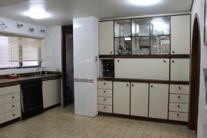 Apartamento En Venta En Caracas - Terrazas del Club Hipico Código FLEX: 14-7966 No.13