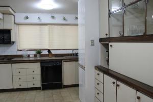 Apartamento En Venta En Caracas - Terrazas del Club Hipico Código FLEX: 14-7966 No.12