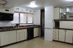 Apartamento En Venta En Caracas - Terrazas del Club Hipico Código FLEX: 14-7966 No.15