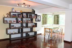 Apartamento En Venta En Caracas - Terrazas del Club Hipico Código FLEX: 14-7966 No.7