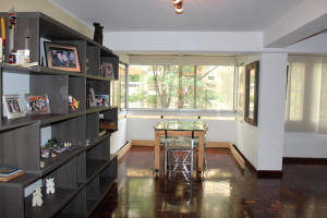 Apartamento En Venta En Caracas - Terrazas del Club Hipico Código FLEX: 14-7966 No.8